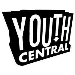 Youth_Central_250_x_250.jpg